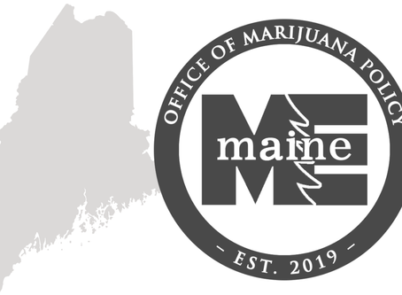 Metrc Announces Expansion into Maine