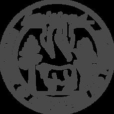 Louisiana Seal.png