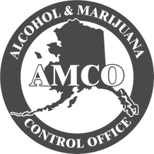alaska program logo.png