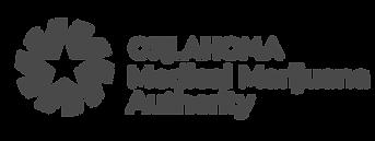 OMMA_Logo_grey.png
