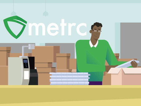 Metrc Sees Record Growth, Hires New Leadership Team in 2019