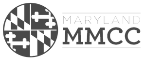MMCC logo copy.png