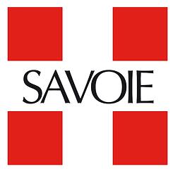 cg_savoie_sans_cg.png