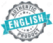 27075279-produit-anglais-blue-grunge-sty
