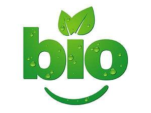bio2_grande.jpeg
