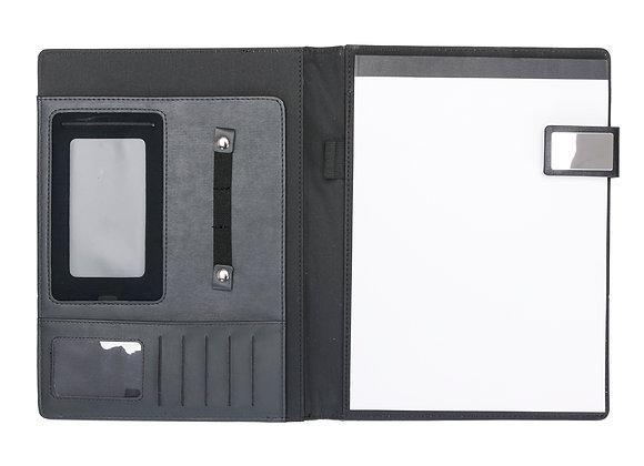 AF13486 Pasta Convenção com Porta Celular