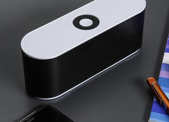 AF2015 Caixa de Som Bluetooth