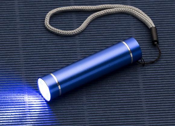 AF13384 Lanterna Bastão Led