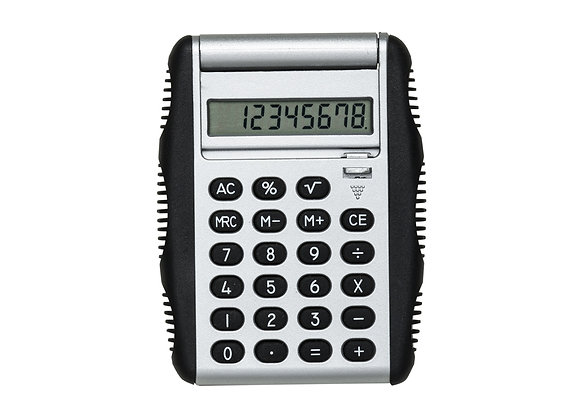 AF172 Calculadora Emborrachada