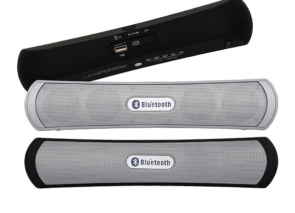 AF13110 Caixa de Som Bluetooth