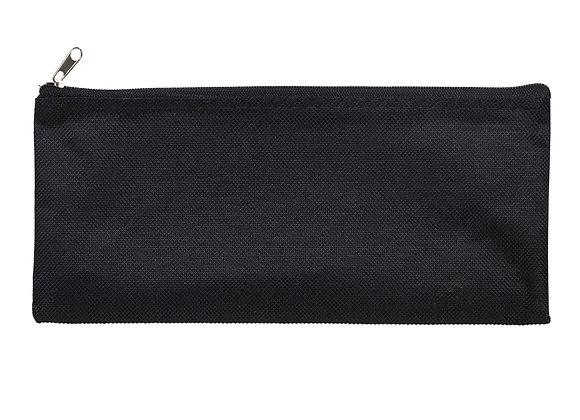 AF2052 Necessaire Oxford Nylon