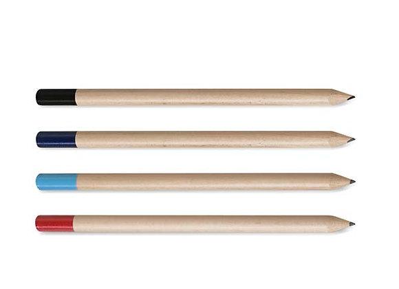 AF91738 Lápis