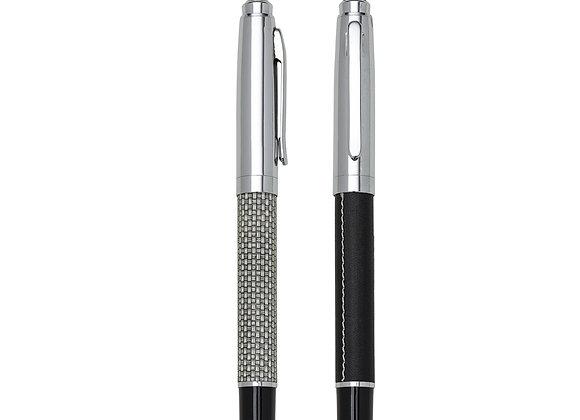 AF13212 Caneta Metal Roller