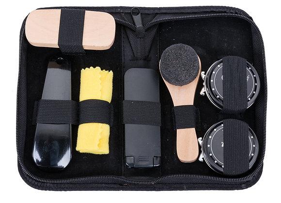 AF13687 Kit Engraxate