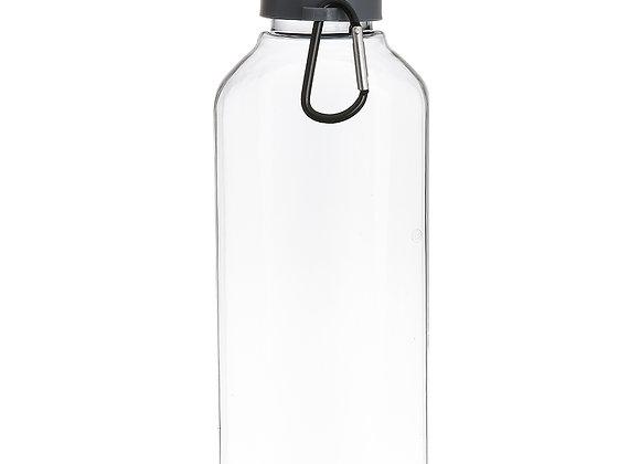 AF18551 Squeeze Plástico 730ml