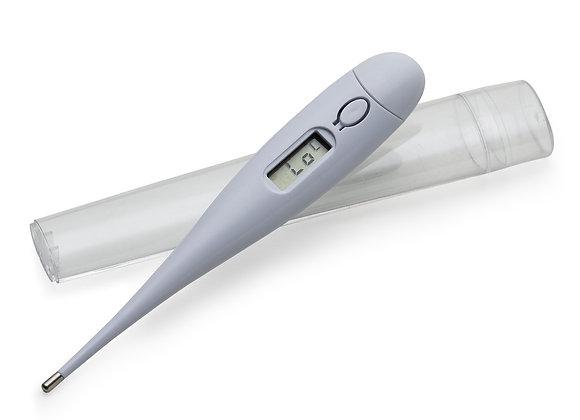 AF5266 Termômetro Digital