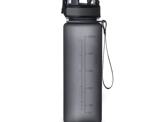 AF13353 Squeeze plástico 600ml