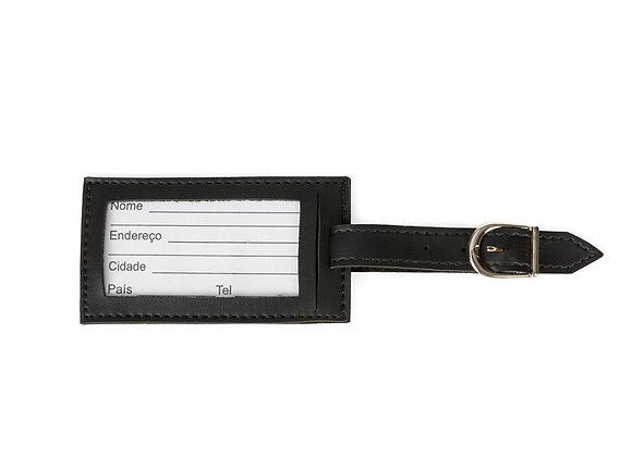 AF13790 Identificador de Bagagem