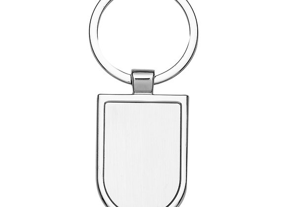AF1657 Chaveiro Metal