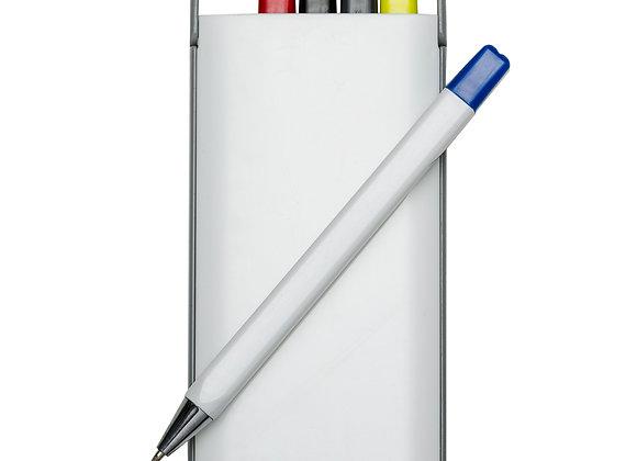AF3001-Five Kit Marca Texto