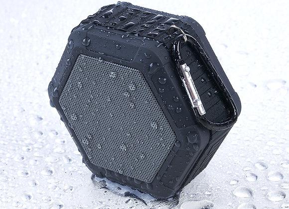 AF2082 Caixa de Som à prova D'Água