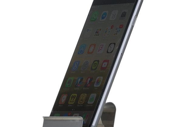AF12489 Porta Celular