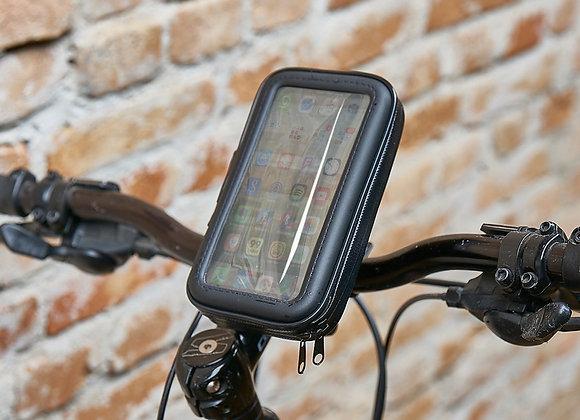 AF13864 Suporte de Celular para Bike