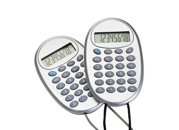 AF2964 Calculadora com Cordão