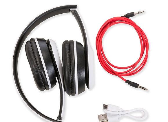 AF2068 Fone de Ouvido Bluetooth