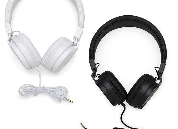 AF2034 Headfone Estéreo
