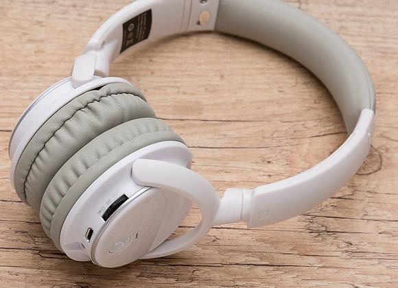 AF13474 Headfone Wireless