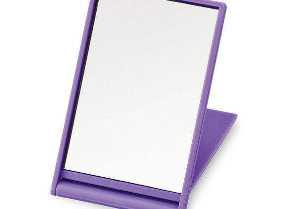 AF35000 Espelho de maquiagem