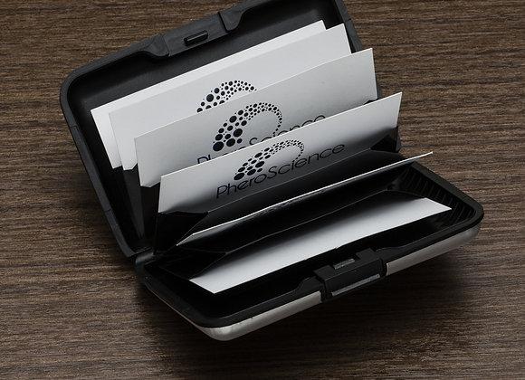AF12668 Porta Cartão