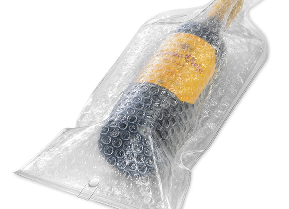 AF34701 Protetor para garrafa