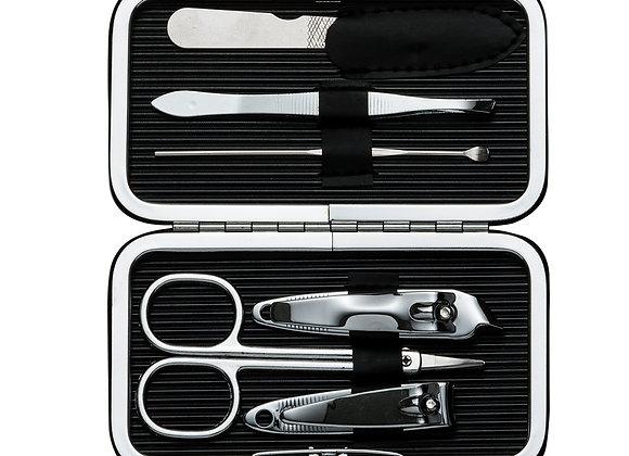 AF1361 Kit Manicure