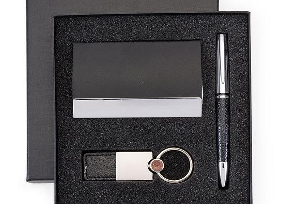 AF12214 Kit Executivo