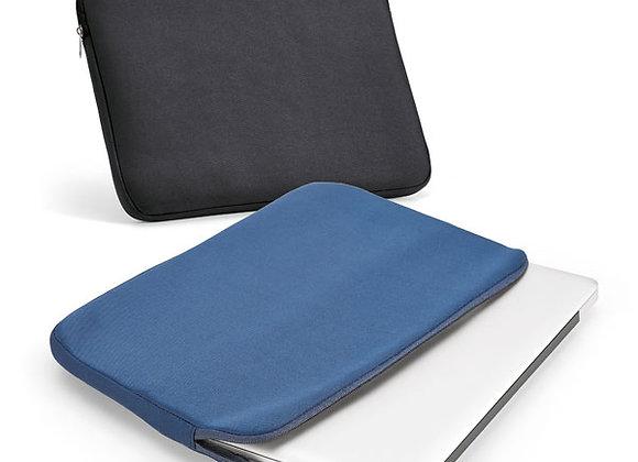 AF92352 Bolsa para notebook