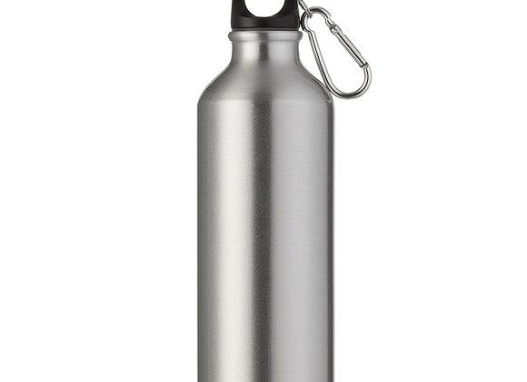 AF1920 Squeeze Alumínio