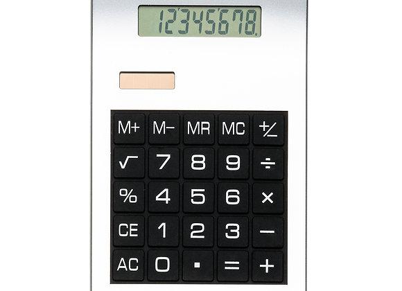 AF2732 Calculadora