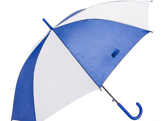 AF2076 Guarda-chuva