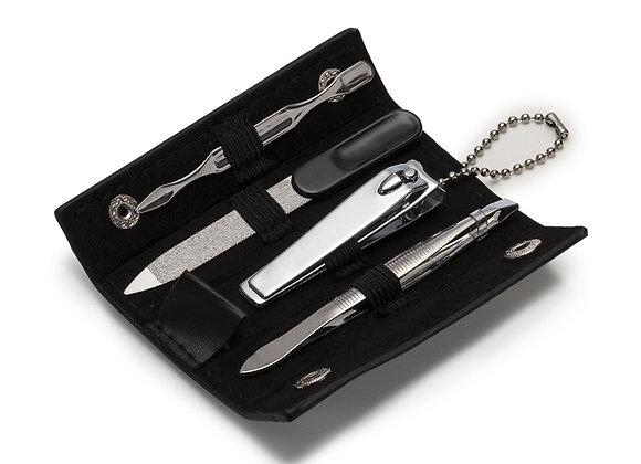 AF7561 Kit Manicure