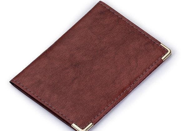 AF12385 Porta Documento