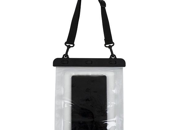 AF13134 Capa à Prova DÁgua para Tablet