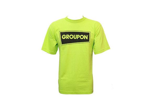 AFCT01 Camiseta Tradicional