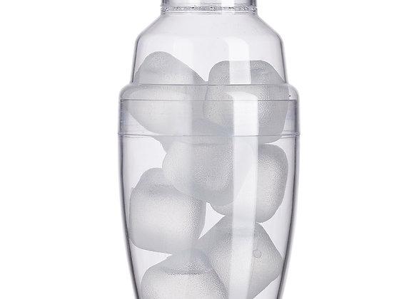 AF18510 Coqueteleira com Gelo Ecológico