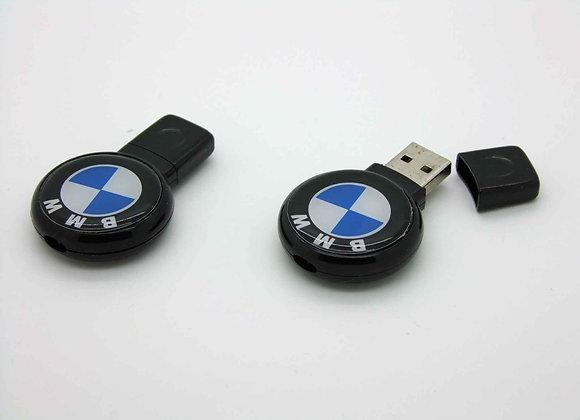 AF213 Pen Drive Logo BMW