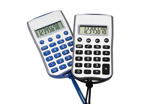 AF1648 Calculadora com Cordão