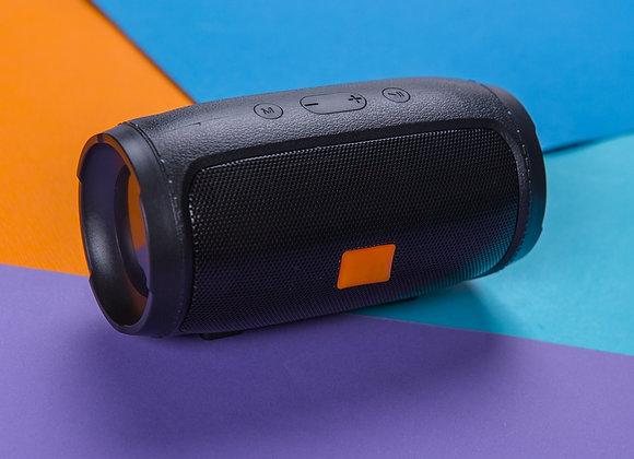 AF2084 Caixa de Som Bluetooth