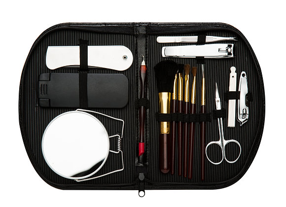 AF127 Kit Manicure