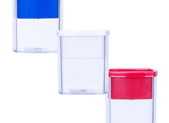 AF13727 Porta Caneta Plástico